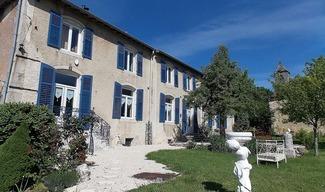 GITE DE MORVILLE - Chonville-Malaumont