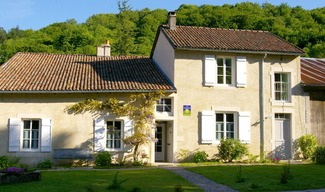 CHAMBRES D'HÔTES LA BOTTÉE - Vigneulles-lès-Hattonchâtel
