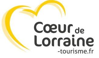 BOUCHERIE CHARCUTERIE POLMARD - Lacroix-sur-Meuse