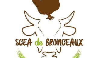 SCEA DE BRONCEAUX - Seigneulles